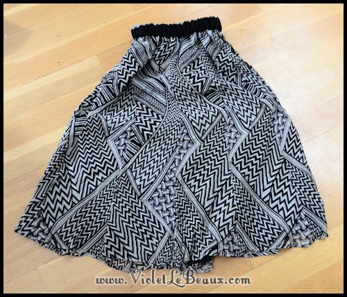 DIY-Shirt-Skirt-VioletLeBeaux-0718
