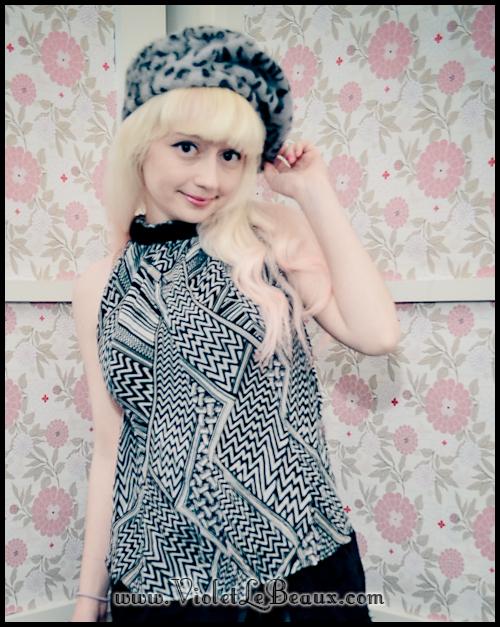 DIY-Shirt-Skirt-VioletLeBeaux-1195