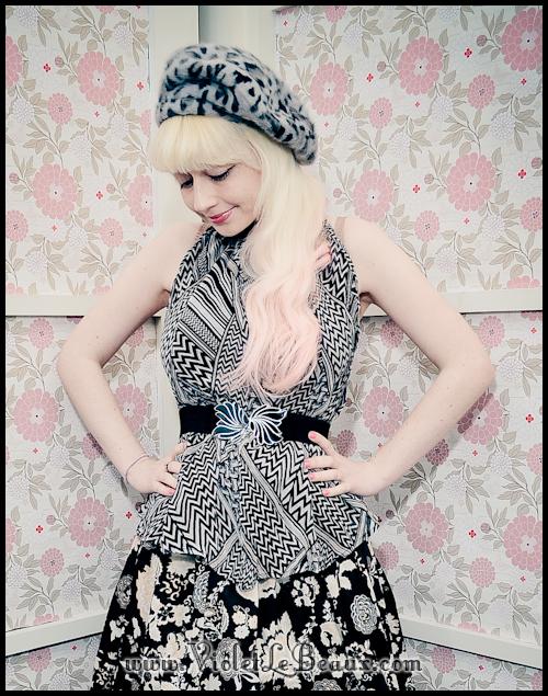 DIY-Shirt-Skirt-VioletLeBeaux-1201