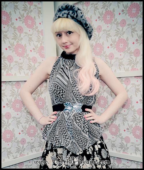 DIY-Shirt-Skirt-VioletLeBeaux-1202