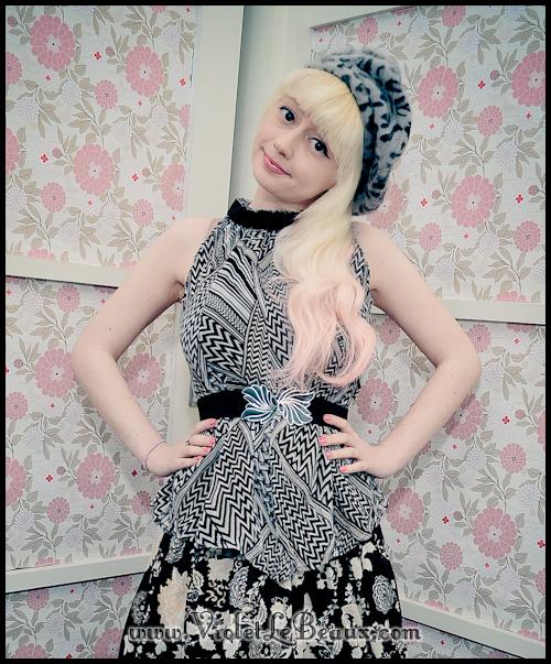DIY-Shirt-Skirt-VioletLeBeaux-1204