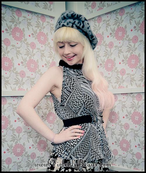 DIY-Shirt-Skirt-VioletLeBeaux-1206