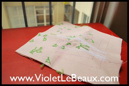 VioletLeBeauxDSC_0188_4405