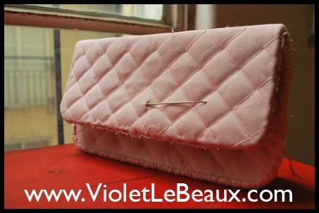 VioletLeBeauxDSC_0194_4411