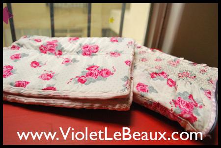 VioletLeBeauxDSC_0217_4421