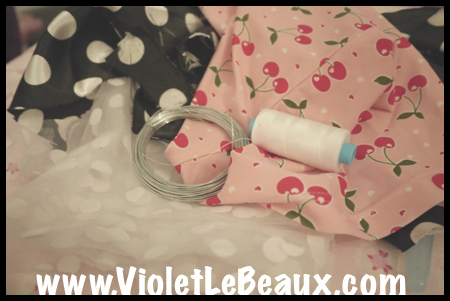 VioletLeBeaux-Usamimi-Tutorial-33_1396 copy