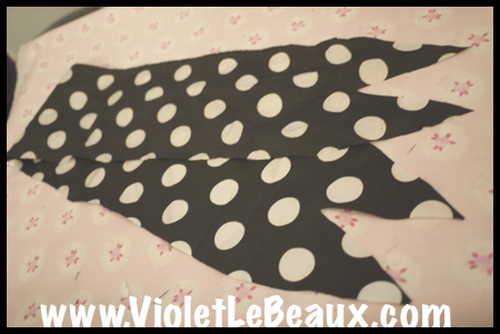 VioletLeBeaux-Usamimi-Tutorial-34_1396 copy