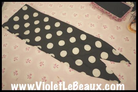 VioletLeBeaux-Usamimi-Tutorial-36_1396 copy