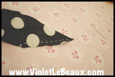 VioletLeBeaux-Usamimi-Tutorial-37_1396 copy
