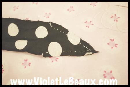 VioletLeBeaux-Usamimi-Tutorial-38_1396 copy