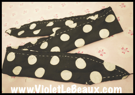 VioletLeBeaux-Usamimi-Tutorial-41_1396 copy