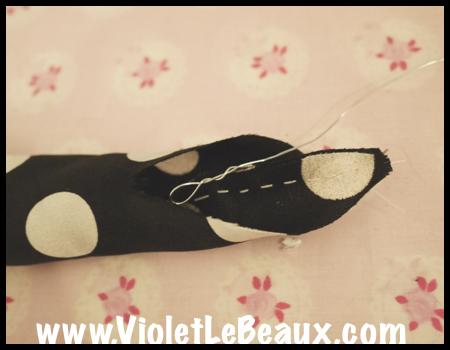 VioletLeBeaux-Usamimi-Tutorial-53_1398 copy