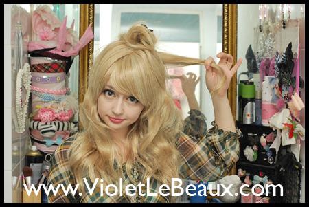 VioletLeBeauxDSC_0151_717
