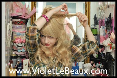 VioletLeBeauxDSC_0152_718