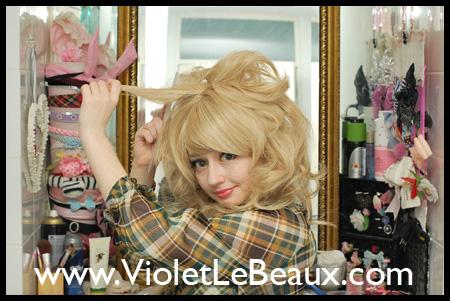 VioletLeBeauxDSC_0171_737