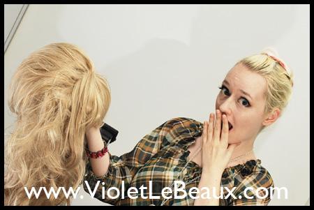 VioletLeBeauxDSC_0199_765