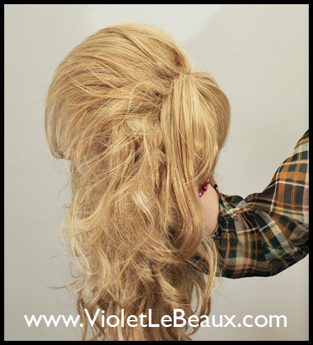 VioletLeBeauxDSC_0203_769