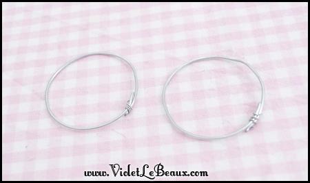 jewellery-bird-cage-tutorial-679