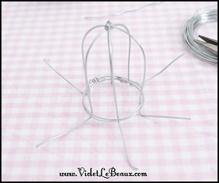 jewellery-bird-cage-tutorial-684