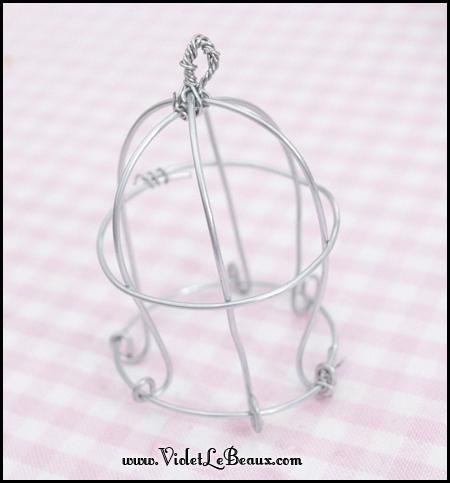 jewellery-bird-cage-tutorial-687