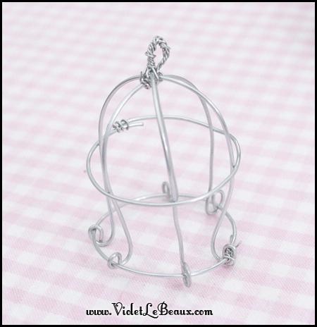 jewellery-bird-cage-tutorial-688