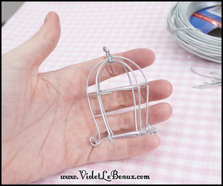 jewellery-bird-cage-tutorial-690