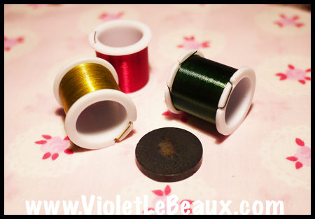 VioletLeBeaux-wire-hair-flower-62_1276 copy