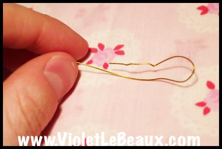 VioletLeBeaux-wire-hair-flower-63_1276 copy