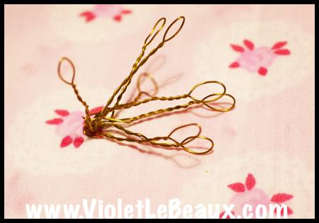 VioletLeBeaux-wire-hair-flower-65_1277 copy