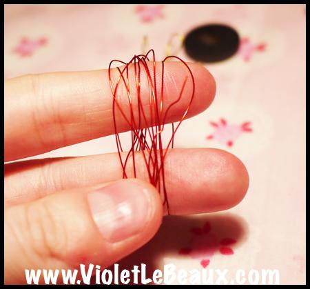 VioletLeBeaux-wire-hair-flower-67_1277 copy
