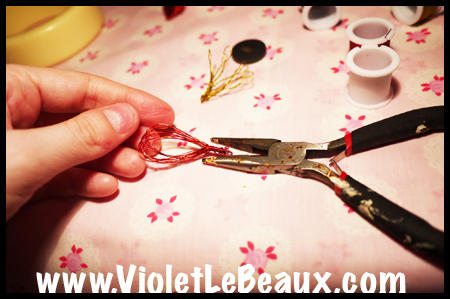VioletLeBeaux-wire-hair-flower-69_1277 copy