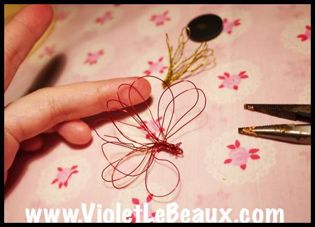 VioletLeBeaux-wire-hair-flower-70_1277 copy