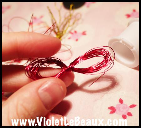 VioletLeBeaux-wire-hair-flower-73_1277 copy
