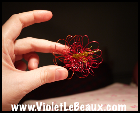 VioletLeBeaux-wire-hair-flower-80_1278 copy