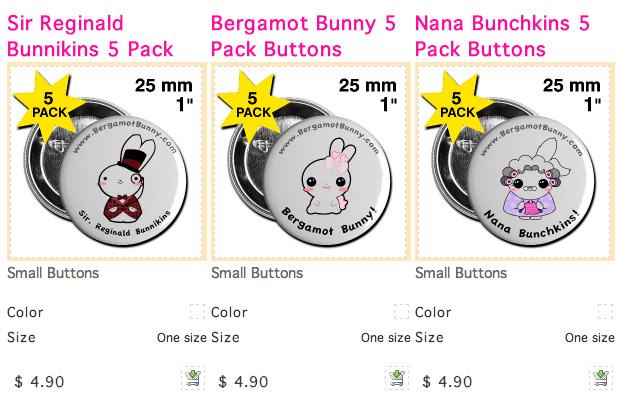bergamot-bunny-advertisements1
