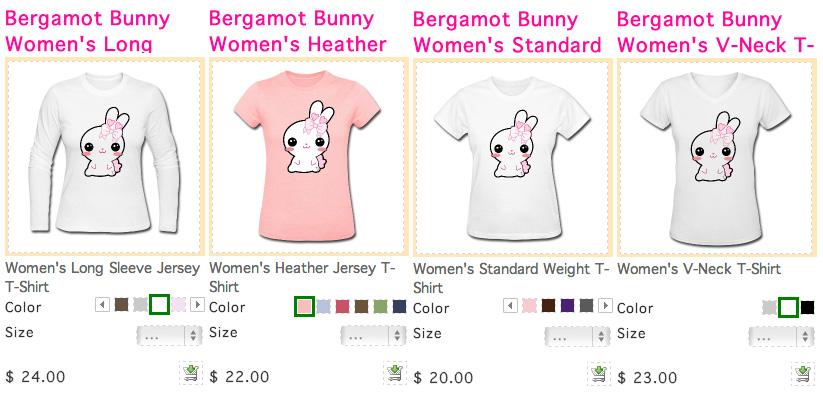bergamot-bunny-advertisements3