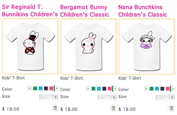 bergamot-bunny-advertisements6