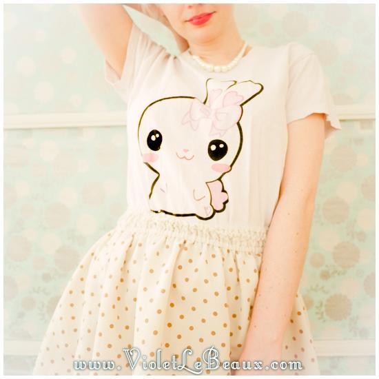 Bergamot-Bunny-Store85