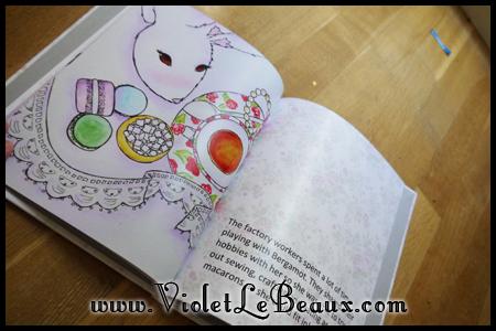 VioletLeBeauxP1080689_20146