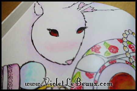 VioletLeBeauxP1080690_20147