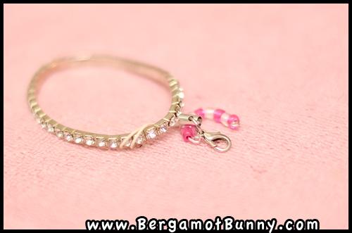 DSC_9397-Bergamot-bunny-bath