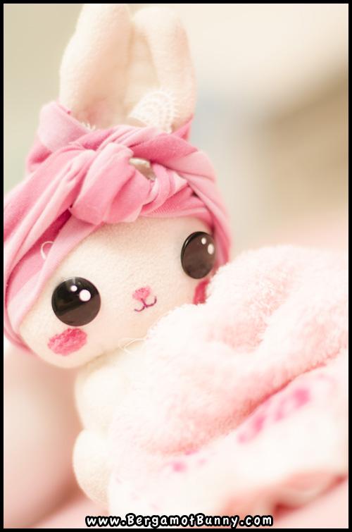 DSC_9401-Bergamot-bunny-bath