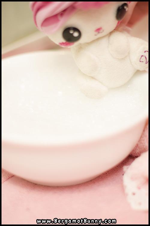 DSC_9415-Bergamot-bunny-bath