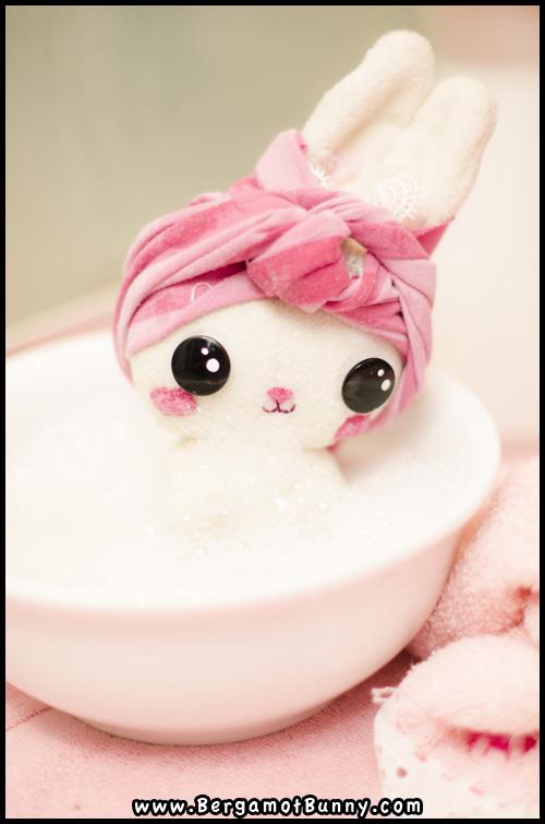 DSC_9417-Bergamot-bunny-bath