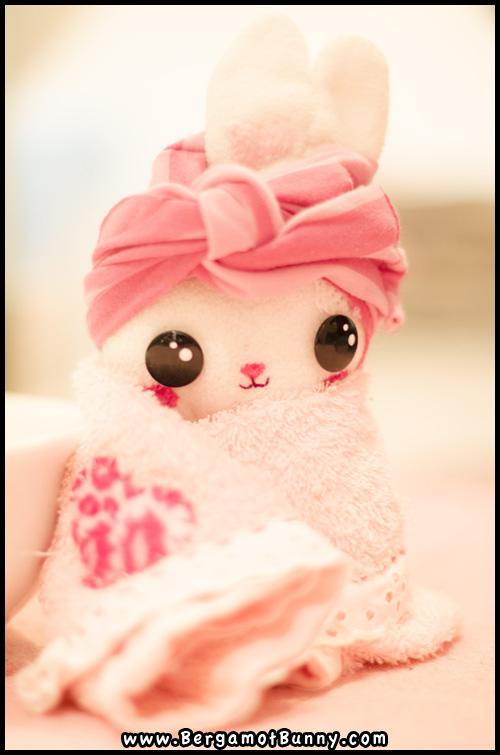 DSC_9563-Bergamot-bunny-bath