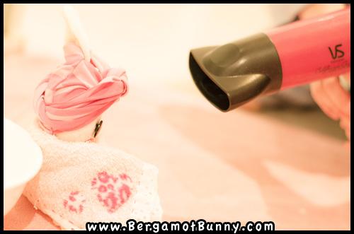DSC_9565-Bergamot-bunny-bath