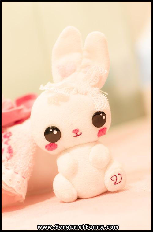 DSC_9566-Bergamot-bunny-bath
