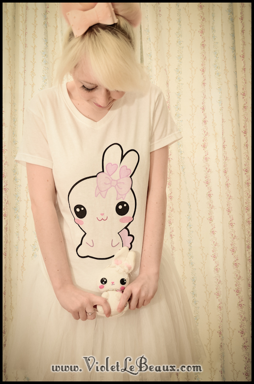 Bergamot-Bunny-Shirt-Review-0477