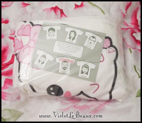 VioletLeBeauxBergamot-Bunny-Shirt-Review-44_21026