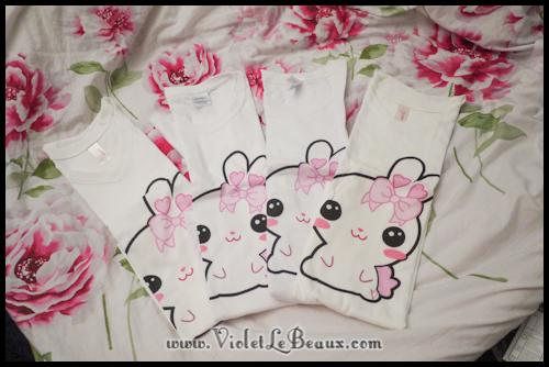 VioletLeBeauxBergamot-Bunny-Shirt-Review-46_21028